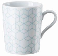 arzberg_tric_beker_met_oor_32cl_celadon_pattern_1.jpg