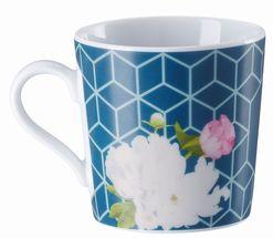 arzberg_tric_espressokop_10cl_blue_floral_1.jpg