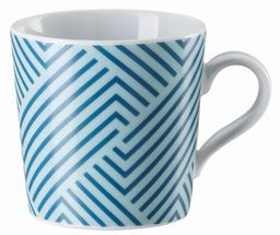 arzberg_tric_espressokop_10cl_blue_pattern_1.jpg