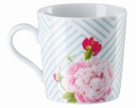 arzberg_tric_espressokop_10cl_celadon_floral_1.jpg
