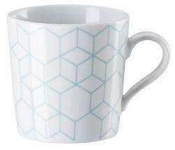 arzberg_tric_espressokop_10cl_celadon_pattern_1.jpg