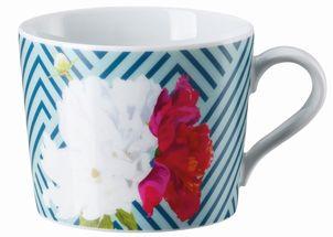 arzberg_tric_koffiekop_20cl_celadon_floral_1.jpg