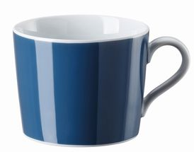 arzberg_tric_koffiekop_20cl_fancy_blue_1.jpg