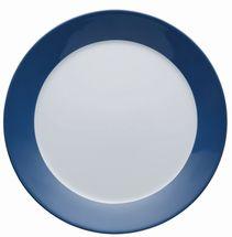 arzberg_tric_ontbijtbord_22cm_fancy_blue_1.jpg