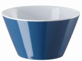 arzberg_tric_schaal_konisch_12cm_fancy_blue_1.jpg