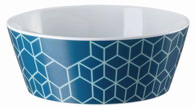 arzberg_tric_schaal_konisch_15cm_blue_pattern_1.jpg