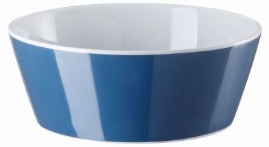 arzberg_tric_schaal_konisch_15cm_fancy_blue_1.jpg