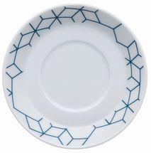 arzberg_tric_schotel_11cm_klein_blue_pattern_1.jpg