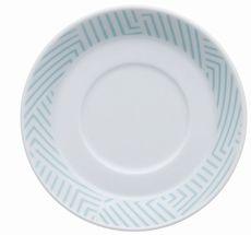 arzberg_tric_schotel_11cm_klein_celadon_pattern_1.jpg