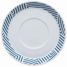 arzberg_tric_schotel_15cm_groot_blue_pattern_1.jpg