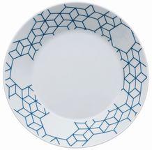arzberg_tric_soepbord_21cm_blue_pattern_1.jpg