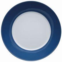 arzberg_tric_soepbord_21cm_fancy_blue_1.jpg