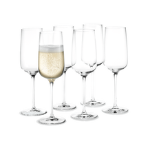 bouquet-champagne-glass-clear-29-cl-1-pcs-bouquet-1500x1500-1.png