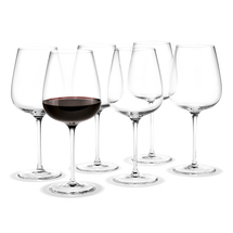 bouquet-red-wine-glass-clear-62-cl-1-pcs-bouquet-1500x1500-1.png