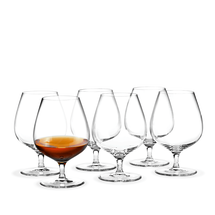 cabernet-brandy-glass-clear-63-cl-1-pcs-cabernet-1500x1500-1.png
