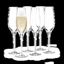 cabernet-champagne-glass-clear-29-cl-1-pcs-cabernet-1500x1500-1.png