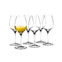 cabernet-dessert-wine-glass-clear-28-cl-1-pcs-cabernet-1500x1500-1.png