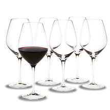 cabernet-red-wine-glass-clear-52-cl-1-pcs-cabernet-1500x1500-1.png