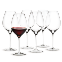 cabernet-red-wine-glass-clear-69-cl-1-pcs-cabernet-1500x1500-1.png