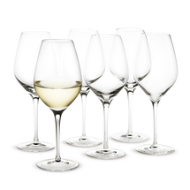 cabernet-white-wine-glass-clear-36-cl-1-pcs-cabernet-1500x1500-1.png