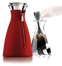 eva_solo_koffie_maker_rood.jpg