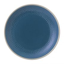 gr-maze-grill-hammer-blue-11in-dinner-plate-701587401890-new.jpg