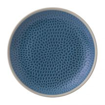 gr-maze-grill-hammer-blue-9in-salad-plate-701587401906-new.jpg