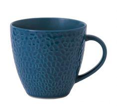 gr-maze-grill-hammer-blue-mug-701587401920-new.jpg
