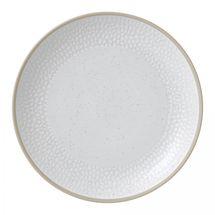 gr-maze-grill-hammer-white-dinner-701587401609.jpg