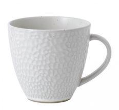 gr-maze-grill-hammer-white-mug-701587401630.jpg