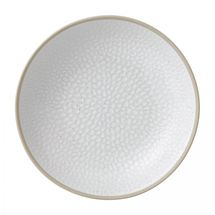 gr-maze-grill-hammer-white-pasta-bowl-701587401647.jpg