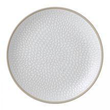gr-maze-grill-hammer-white-salad-plate-701587401616.jpg