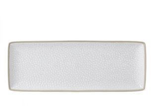 gr-maze-grill-hammer-white-serving-platter-701587401838.jpg