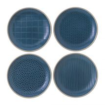 gr-maze-grill-mixed-blue-6in-plat-set-701587402064-new.jpg