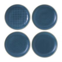 gr-maze-grill-mixed-blue-9in-salad-plate-set-701587401944-new.jpg