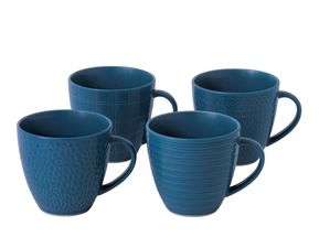 gr-maze-grill-mixed-blue-mug-set-701587402026-new.jpg