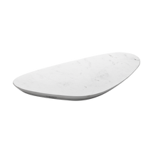 pack__10013594-SKY-SERVING-BOARD-STONE-MEDIUM.png