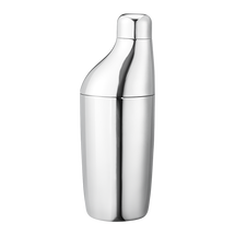 pack___3586373_SKY_COCKTAIL_SHAKER.png