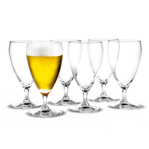 perfection-beer-glass-clear-44-cl-1-pcs-perfection-1500x1500.png