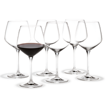 perfection-burgundy-glass-clear-59-cl-1-pcs-perfection-1500x1500-1.png