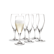 perfection-champagne-glass-clear-23-cl-1-pcs-perfection-1500x1500-1.png