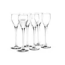 perfection-shot-glass-clear-55-cl-1-pcs-perfection-1500x1500-1.png