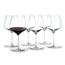 perfection-sommelier-glass-clear-90-cl-1-pcs-perfection-1500x1500-1.png