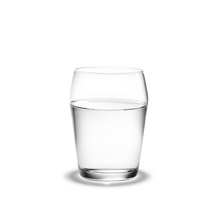 perfection-tumbler-clear-23-cl-1-pcs-perfection-1500x1500.png