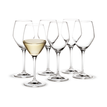 perfection-white-wine-glass-clear-32-cl-1-pcs-perfection-1500x1500-1.png