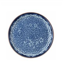 rorstrand-ostindia-ontbijtbord-20cm-floris.jpg