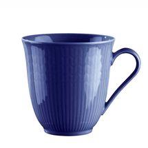 rorstrand-swedish-grace-donkerblauw-beker-030ltr.jpg
