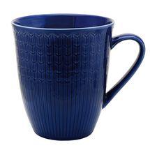 rorstrand-swedish-grace-donkerblauw-beker-050ltr.jpg