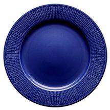 rorstrand-swedish-grace-donkerblauw-dinerbord-27cm.jpg