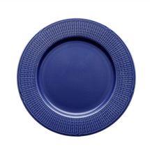 rorstrand-swedish-grace-donkerblauw-ontbijtbord-21cm.jpg
